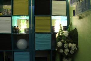 massage shiatsu Vienne